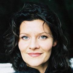 Stefanie Boltz