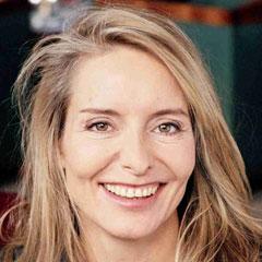 Stefanie Grabner