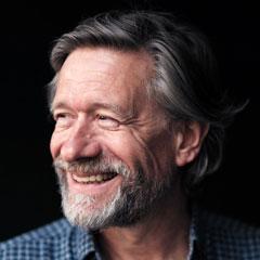Stephan Baumecker
