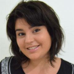 Stephanie G. Raymundo