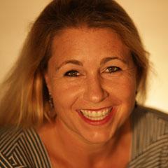 Stephanie Signer