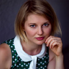 Susann Sinnemann