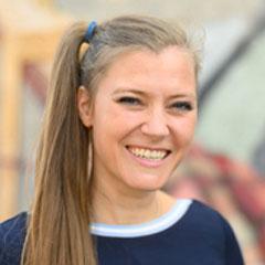 Susanne Franzmeyer