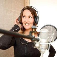 Susanne Hauf