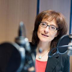 Susanne Papawassiliu