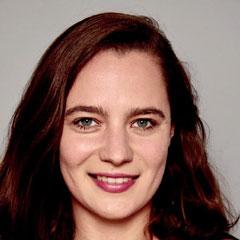Susanne Strach