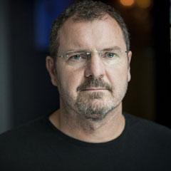 Sven Brieger