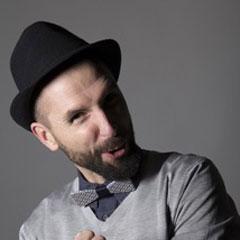 Sven Ofner