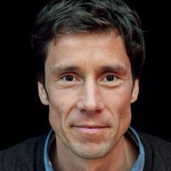 Sven Philipp