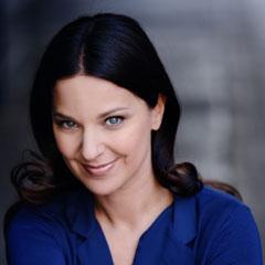 Tanja Fornaro