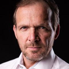 Timo Ben Schöfer