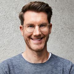 Timo Sämann