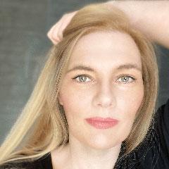 Tina Doreen Schwarzkopf