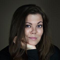 Tina Schosser