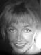 Tina Stoll