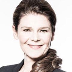 Tinka Kleffner