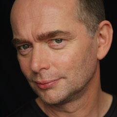 Tom Zahner