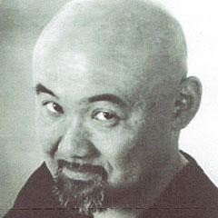 Toru Tanabe