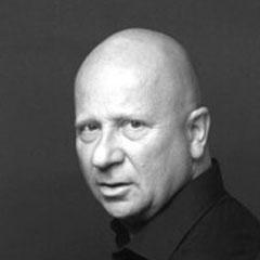 Uli Pleßmann
