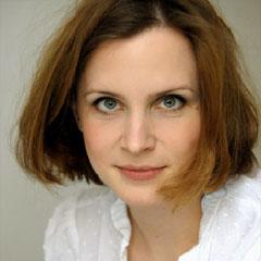 Verena Mehnert