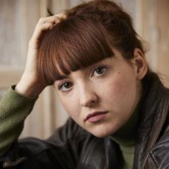 Viktoria Schreiber