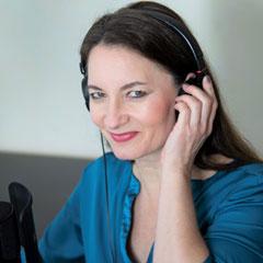 Viola Gräfenstein
