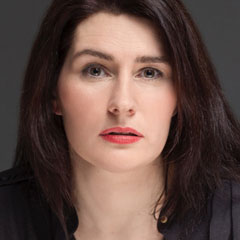 Yvonne Esins